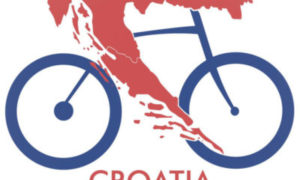 O projekcie: Croatia Cycling Around Project
