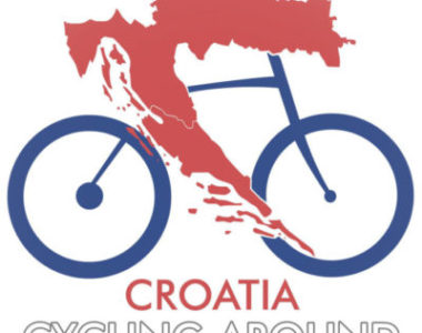 O projekcie: Croatia Cycling Around Project
