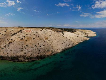 Etap 4 – Wyspa Rab